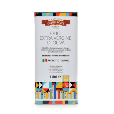 olio extra vergine olio oliva
