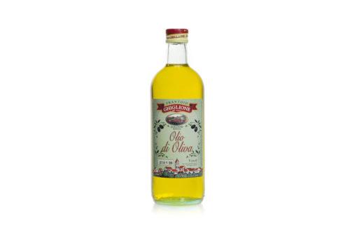 bottiglia olio di oliva 1L copia